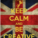 keep-calm-and-be-creative-993