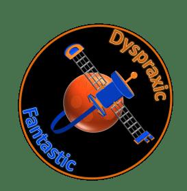 dyspraxic-fantastic-logo-2