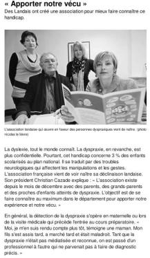 Article 16/02/2012 partie 1