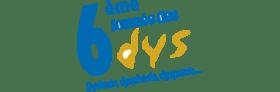 6eme journée des dys