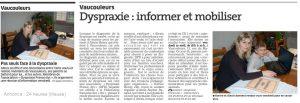 article est republicain 25-04-2012