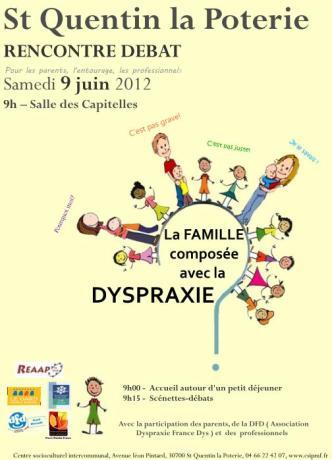Rencontre débat 9 mai 2012