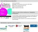 Journée des Dys Meuse 2012