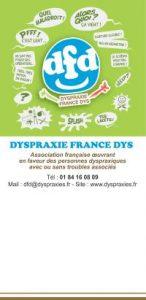 dfd-plaquette-de-presentation