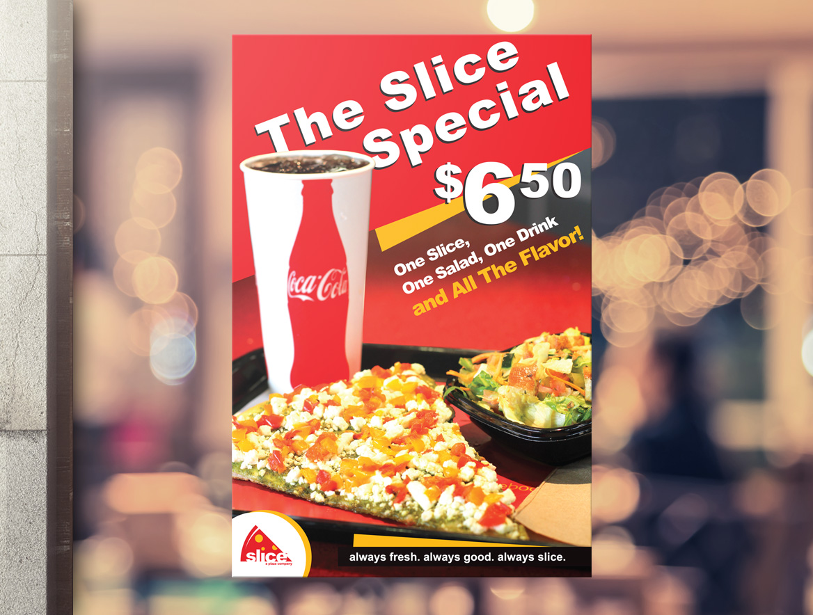 slice window ad