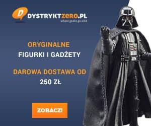 DystryktZero-reklama