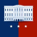 Aux Etats-Unis les campagnes 2020 passent au numérique dans un contexte de crainte de propagation du COVID-19