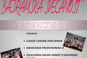 bajramska_svecanost