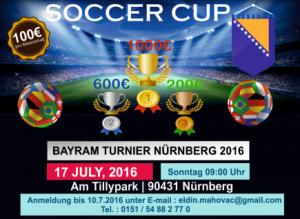 bajram_soccer_flyer_20