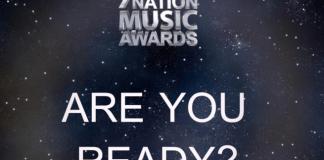 Lebanon: Algerians participate in the Arab Nation Music Awards