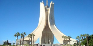 ALGERIA: Over 100 hotels to be launches by 2017