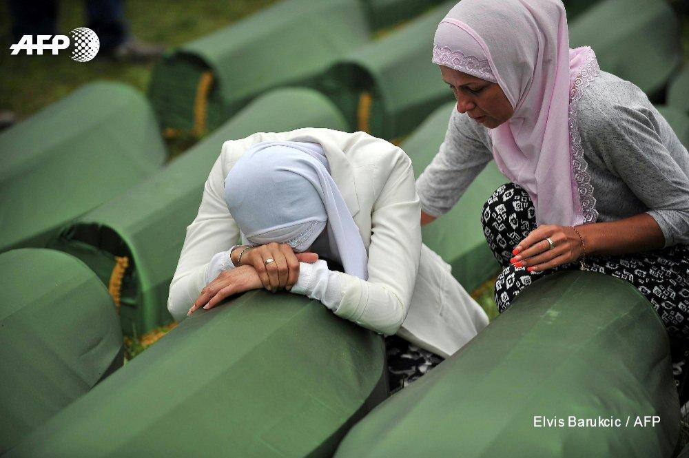 Srebrenica homosexual dutch