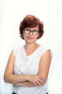 Anna Czereszewska