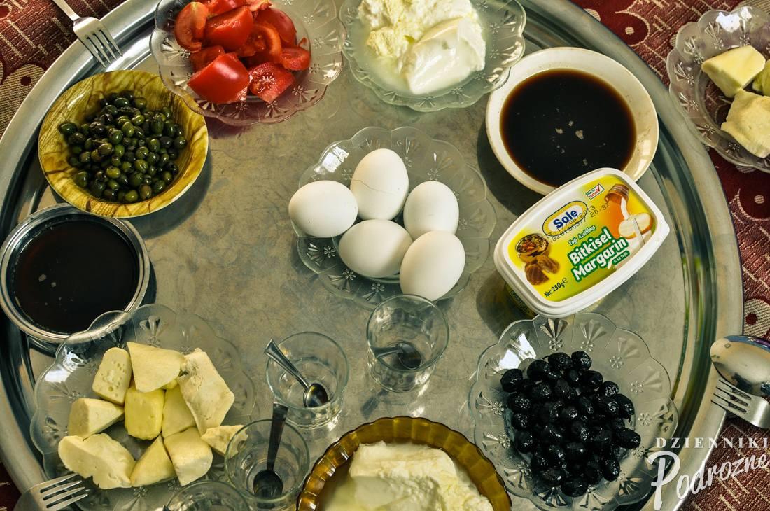 śniadanie (Batman)