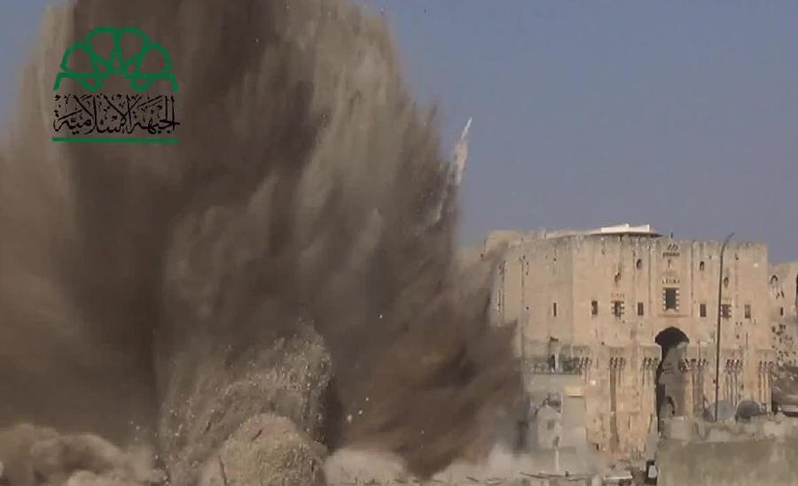 syria10-1-6