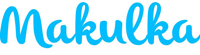 pk-makulka
