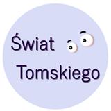 pk-swiat-tomskiego