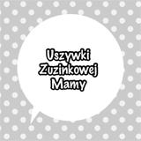 przygody-z-ksiazka2-zasady copy