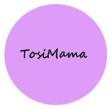 pk-Tosimama