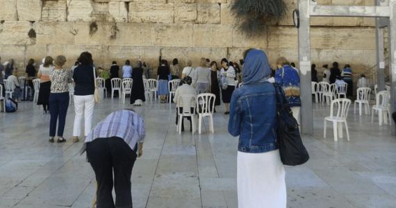Izrael, Żydzi