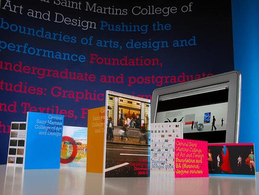 Design-Community