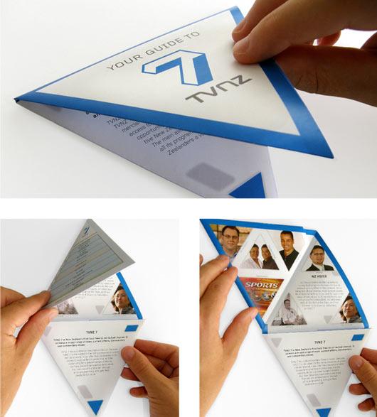 Print design tips #1 (4/5)