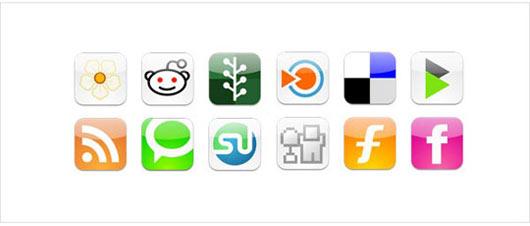 Web-2.0--Social-Media-Icons