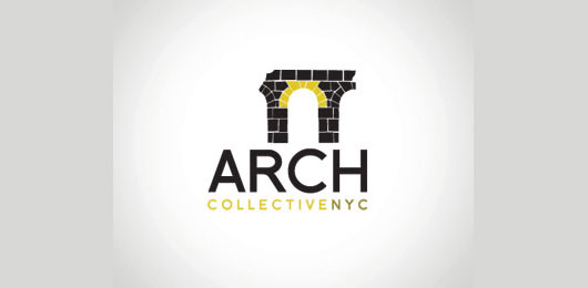 ARCH COLLECTIVE NYC