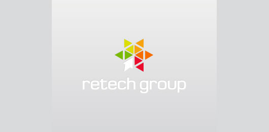 Retech Group