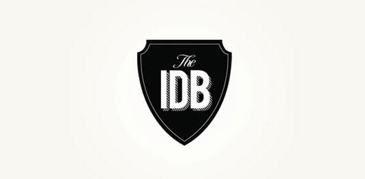 The-IDB