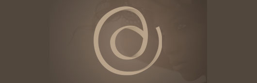 Anello Online Store