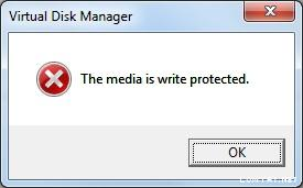 write_protected