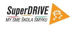 44282700-logo_superdrive_sk