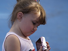 Foto de MoreSatisfyingPhotos.com