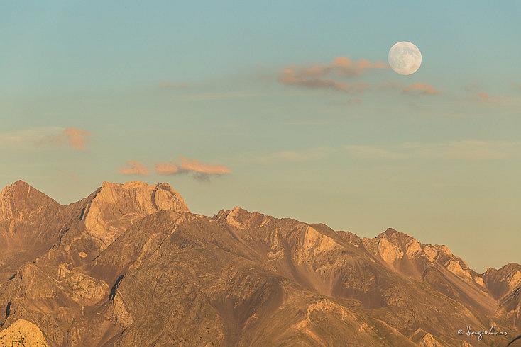 Fotografiar-luna-2