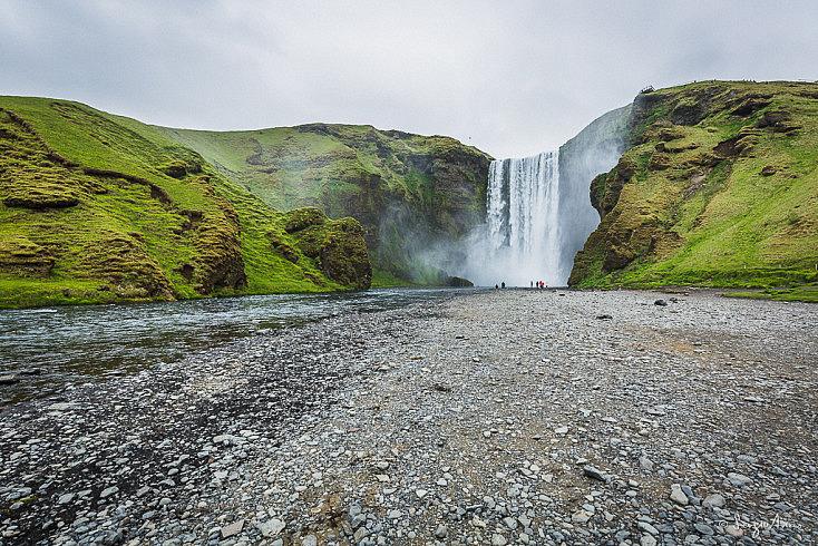 Fotografiar-cascadas-10