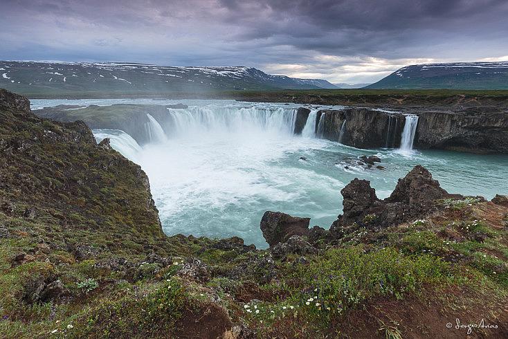 Fotografiar-cascadas-2