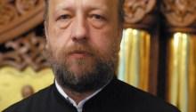 o. Jerzy Tofiluk