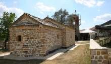Monaster Zočište