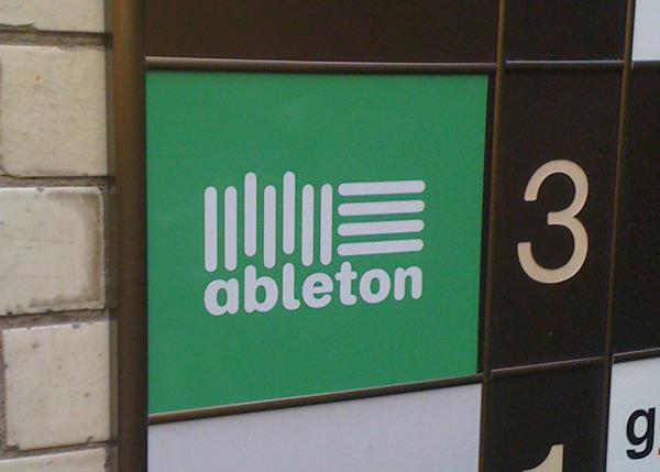 ableton_office