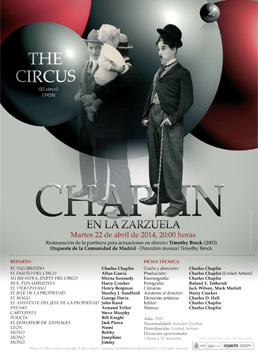 Chaplin_TZ_258