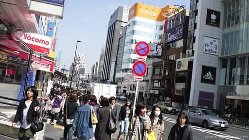 日本国内で運営されているオンラインカジノは絶対に利用しない