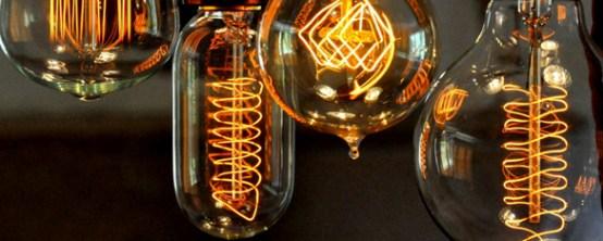 ampul-bulb-edison-rustik