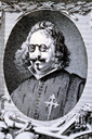 Francisco de Quevedo, Madrid, s.XVI.