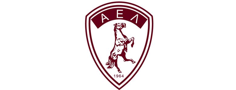 ael-logo-2013-14