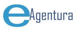 cropped-E-Agentura_logo-1.jpg