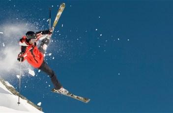 skibaleset