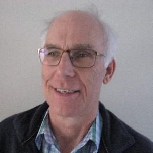Dr H. Hiemstra