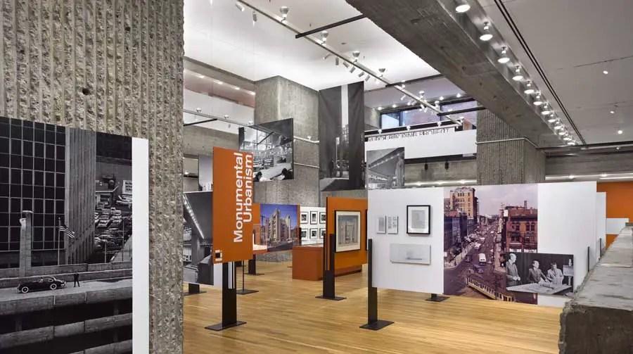 New York Interior Design School Online