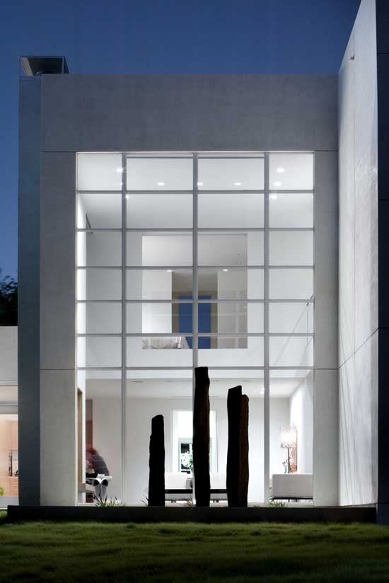 Vanguard Residence Urban Reserve Dallas E Architect